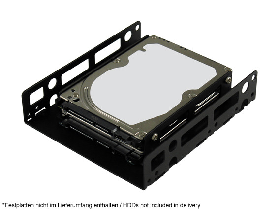 HDD adapter LC-ADA-35-225-M application