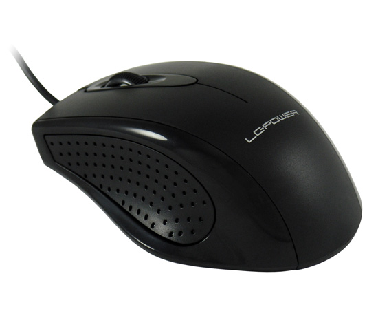 Optical USB mouse m710B