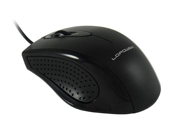Optische USB-Maus m710B