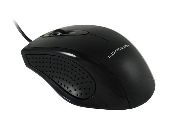 Optical USB mouse m710B