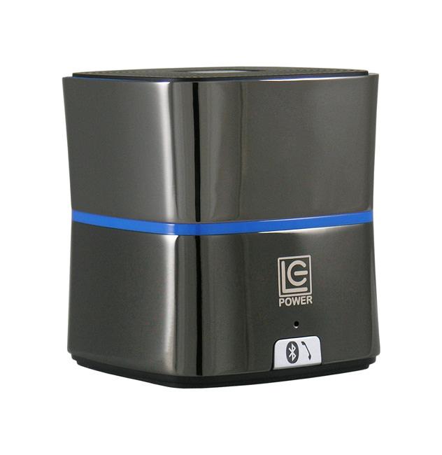 Lautsprecher LC-SP-3B - Cylindron