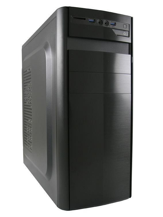 PC-Gehäuse 7017B