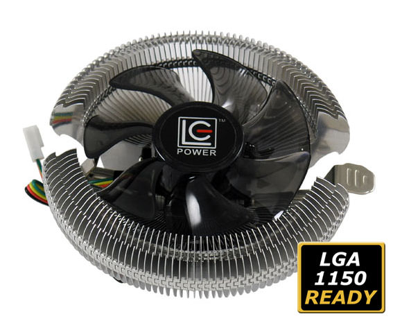 lccc94 lc power