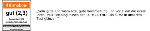4kmobile.de - Deutschland
