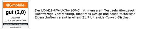 4kmobile.de - Germany