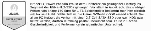 Basic-Tutorials.de - Germany