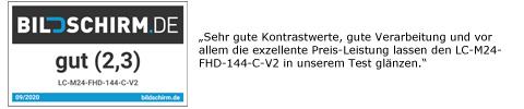 Bildschirm.de - Deutschland