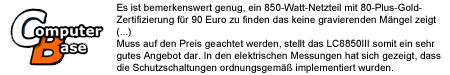 Computerbase.de - Germany