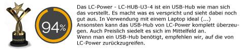 Gamazine.de - Germany