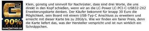 game2gether.de - Deutschland