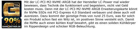 game2gether.de - Germany