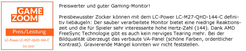 GameZoom.net - Austria