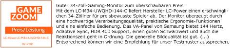 GameZoom.net - Österreich