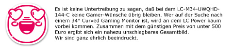 Gamers.de - Deutschland