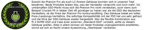 Gamerspotion.de  - Germany