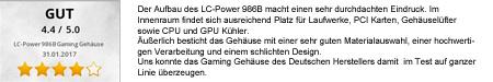 Gamingpctest.de - Deutschland