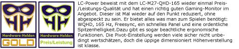 Hardware-Helden.de (Deutschland)