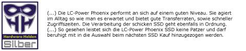 Hardware-Helden.de (Germany)
