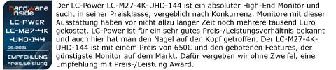 Hardwareinside.de - Germany