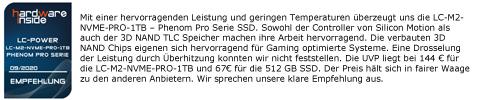 Hardwareinside.de - Deutschland