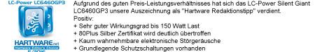 Hartware.net - Deutschland