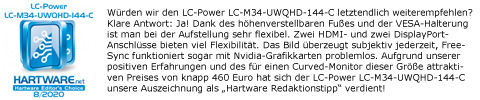 Hartware.net - Germany
