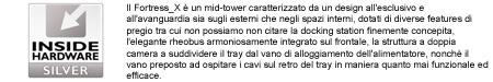 Insidehardware.it - Italien