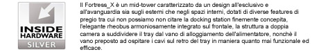 Insidehardware.it - Italy