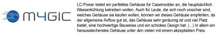 M4gic.net - Deutschland