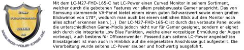 Mod-your-case.de - Germany