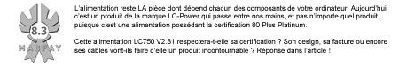MacFay-Hardware.fr - Frankreich