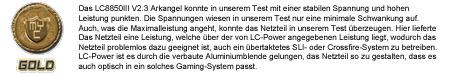 Mod-your-case.de - Deutschland