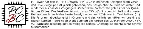 PCbuildersclub.com - Österreich