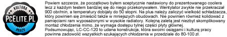 PCElite.pl - Polen