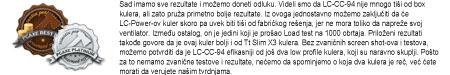 PCAxe.com - Serbia