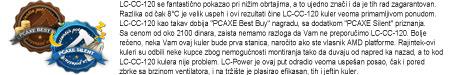 PCAxe.com - Serbien