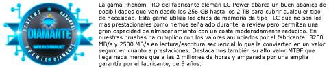 Razorman.net - Spain