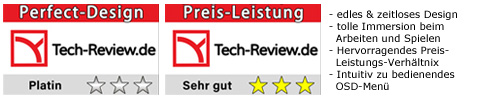 Tech-Review.de - Germany