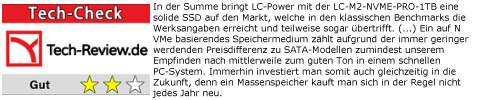 Tech-Review.de - Deutschland