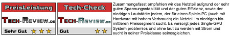 Tech-Review.de - Deutschland