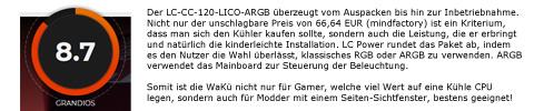 Pixelcritics.com - Österreich